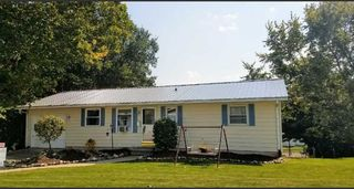 708 Clyde St, Kendallville, IN