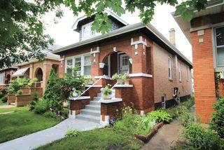 1834 East Avenue, Berwyn IL