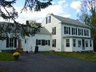 2480 Chestnut Hill Ave, Athol, MA