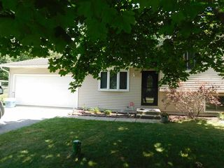 58872 Towne Rd, Elkhart, IN