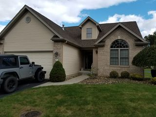 7007 Clingan Rd #57, Youngstown, OH
