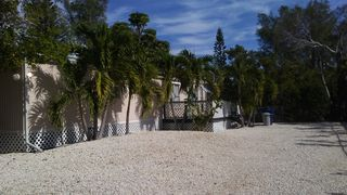 1679 Pine Channel Dr, Little Torch Key, FL