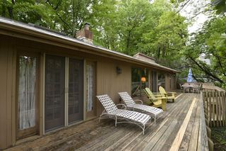35 Fairway Pl, Cold Spring Harbor, NY