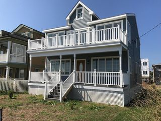 504 Ocean Ave, Sea Bright, NJ