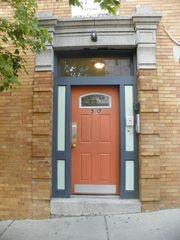 139 Park St #3, Chelsea, MA