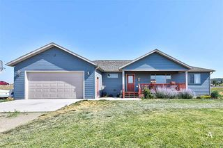 5622 Derby Drive, Helena MT
