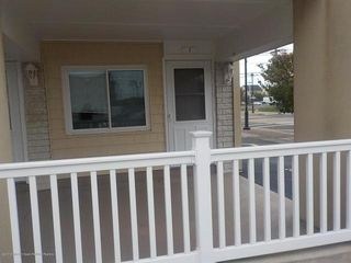 1515 Boulevard #1, Seaside Heights NJ