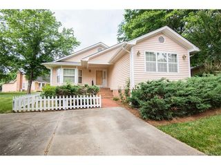 2923 Cherry Blossom Ct, Fort Mill, SC
