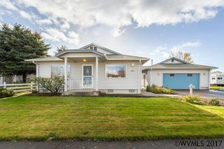2832 43rd Ave SE, Albany, OR