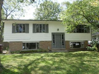 142 Indiana St, Park Forest, IL