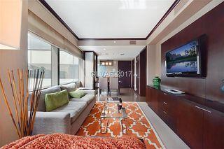 2600 West Harmon Avenue #8047, Las Vegas NV