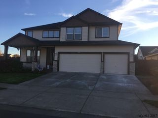 4186 Elk Run Dr SW, Albany, OR