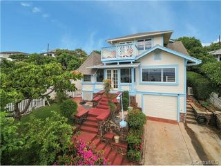3786 Sierra Dr, Honolulu, HI