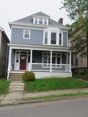 211 Fisk Ave, Pittsburgh, PA