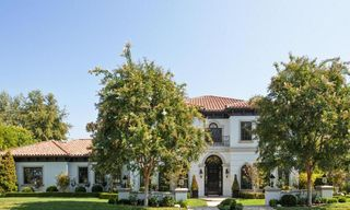 279 Garden Dr, Thousand Oaks, CA