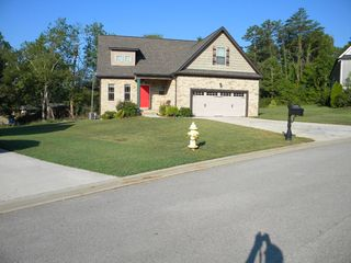 3526 Willow Lake Cir, Chattanooga, TN