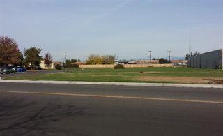 Lynn Court, Sanger CA