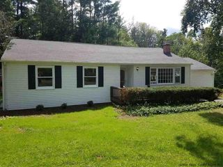 6 Center Ln, Boiceville, NY