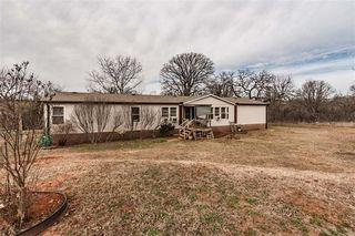 13351 East Maguire Road, Noble OK