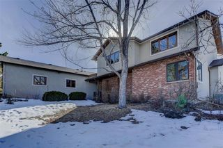 2445 Burnt Oak Dr, Franktown, CO