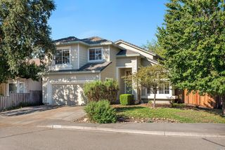8569 Planetree Dr, Windsor, CA