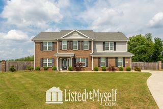 121 Upland Cir, Toney, AL