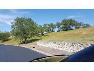 Hidden Hls, Spicewood TX