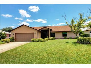 18197 Sandy Pines Circle, North Fort Myers FL