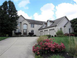 1491 Halstead Circle, Dayton OH