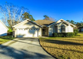 11677 Lazy Willow Ln, Jacksonville, FL