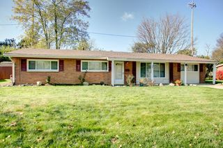 85 Virginia Ave, Washington Township, OH