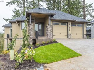 2137 Satter St, West Linn, OR