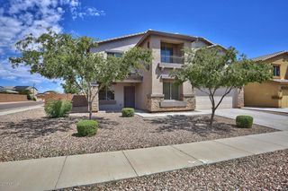 17794 W Columbine Dr, Surprise, AZ