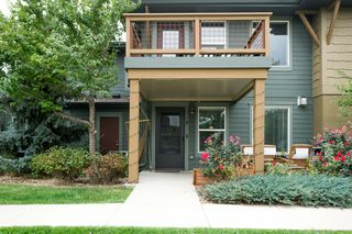 3683 Pinedale St #B, Boulder, CO