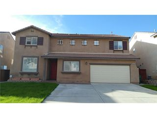 26435 Mare Ln, Moreno Valley, CA