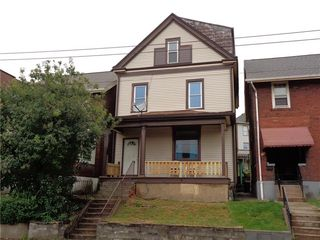 513 Maple St, East Pittsburgh, PA