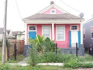 2110 7th St, New Orleans, LA