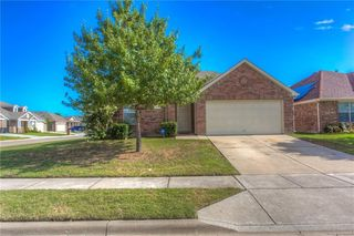 532 Mystic River Trl, Fort Worth, TX