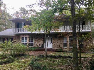 117 Beechtree Ln, Florence, MS