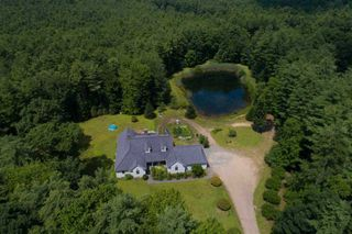 10 Oaklands Rd, Exeter, NH