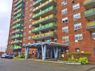 1841 Central Park Ave #9F, Yonkers, NY