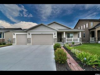 5183 W Dartford Way, West Valley, UT