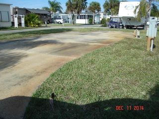 3002 Discovery Pl #53, Titusville, FL