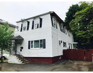 6 Riedl Pl, Worcester, MA