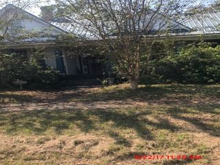 1127 2nd St, Prentiss, MS