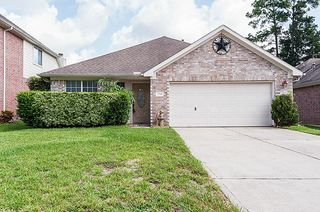 2218 Valley View Xing, Conroe, TX