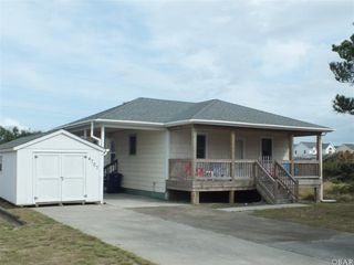 4707 S Pompano Ct, Nags Head, NC