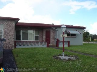 4931 NW 41st St, Lauderdale Lakes, FL