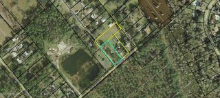 1680 Borrow Pit Rd, Fruit Cove, FL