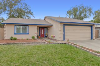 195 Schuler Ranch Dr, Woodland, CA